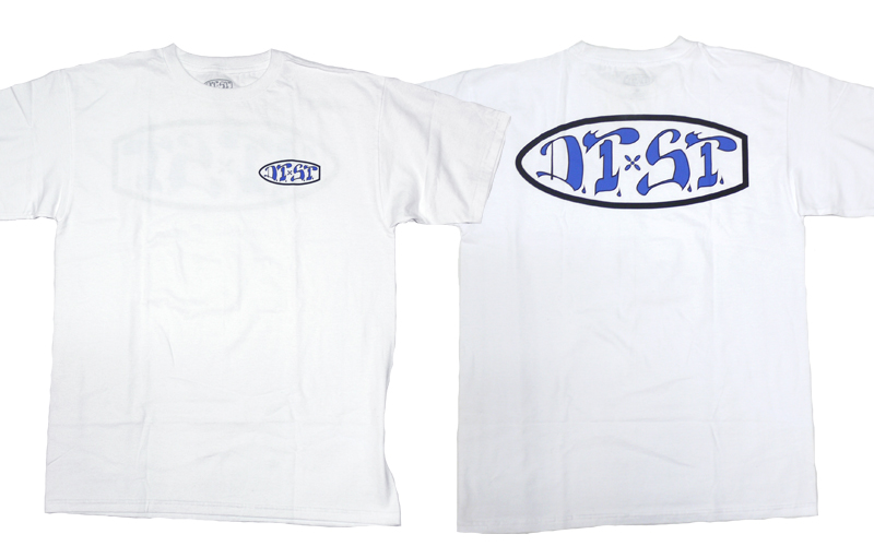 DOG TOWN   SUICIDAL TENDENCIES   Tシャツ skate logo  スケートロゴ 通販
