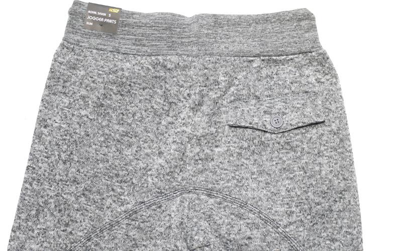 ジョガーパンツ jogger pants  サルエルパンツ マラソンパンツ 通販 激安