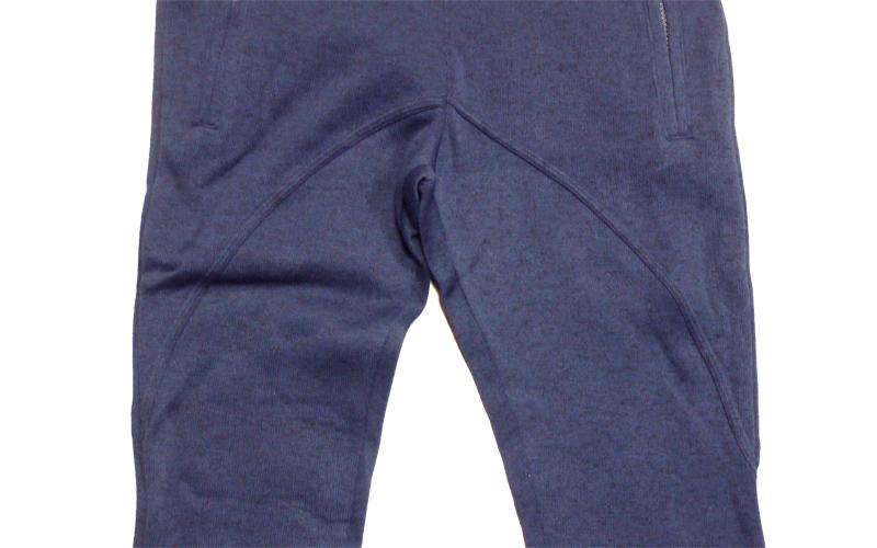 ジョガーパンツ jogger pants  サルエルパンツ マラソンパンツ スウェットパンツ 通販 激安