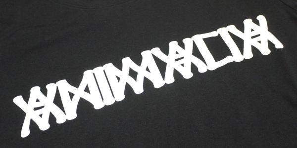 ANIMALIA   アニマリア Tシャツ レディース THE CHERRY COKES   ONE STAR CROSS  カツオ 通販