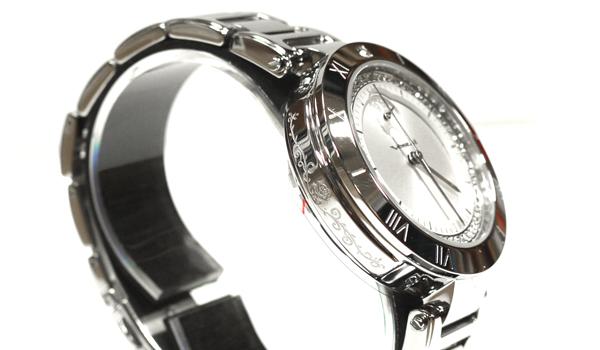 VESTAL ベスタル 腕時計 THE ROSE RSM3M001 通販 取扱店