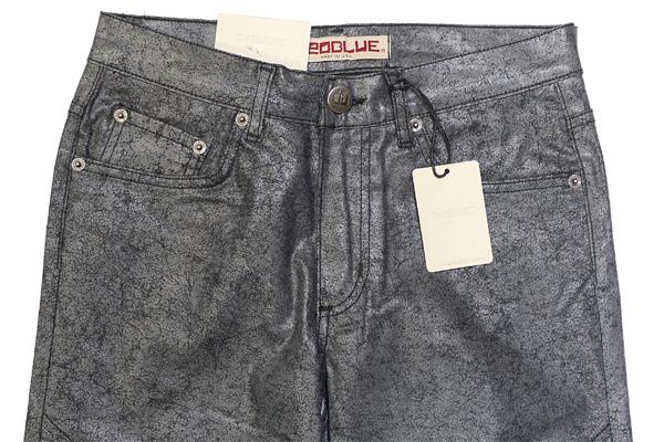 NEO BLUE 8532 moto jeans モトジーンズ サルエル デニム 通販