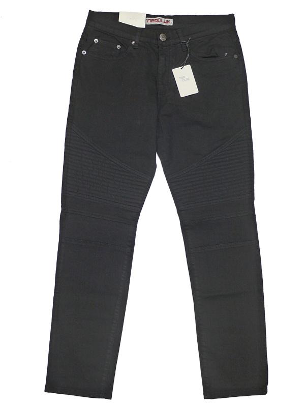 NEO BLUE 8511 moto jeans モトジーンズ サルエル デニム 通販