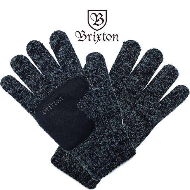brixton ブリクストン グローブ 手袋 通販 BUTCHER GLOVE