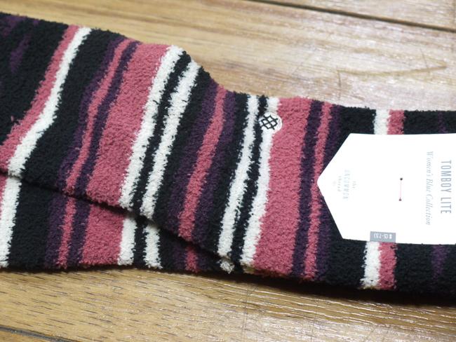 スタンスソックス stance socks レディース Camila 取扱店 店舗 通販