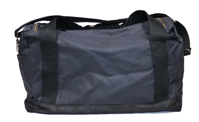 brixton ブリクストン バッグ 旅行カバン 旅行バッグ ダッフルバッグ ネイビー 通販 店舗