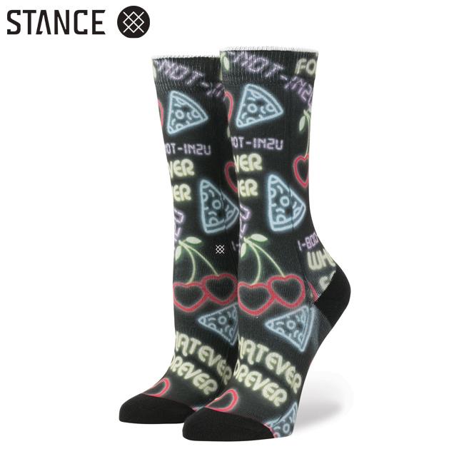 COOTIES 可愛い kawaii スタンスソックス stance socks レディース women  取扱店 店舗 通販