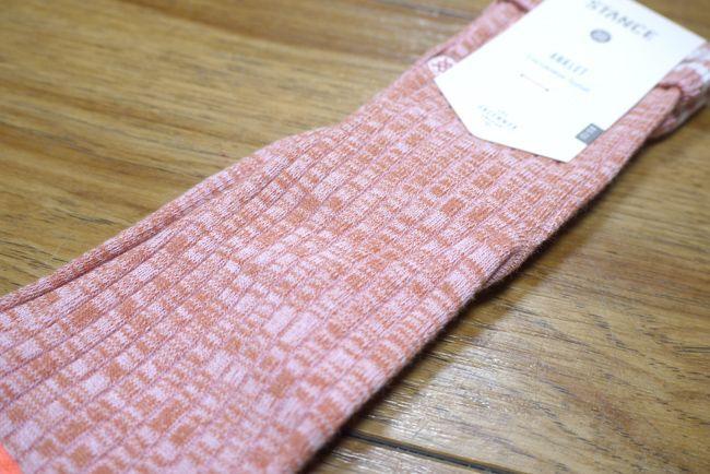 SIRIANNI 可愛い kawaii スタンスソックス stance socks レディース women  取扱店 店舗 通販