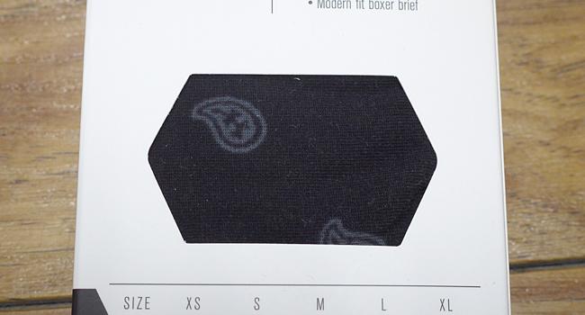 1994 バンダナ ペイズリー  STANCE underwear 下着 ボクサーパンツ トランクス メンズ 通販