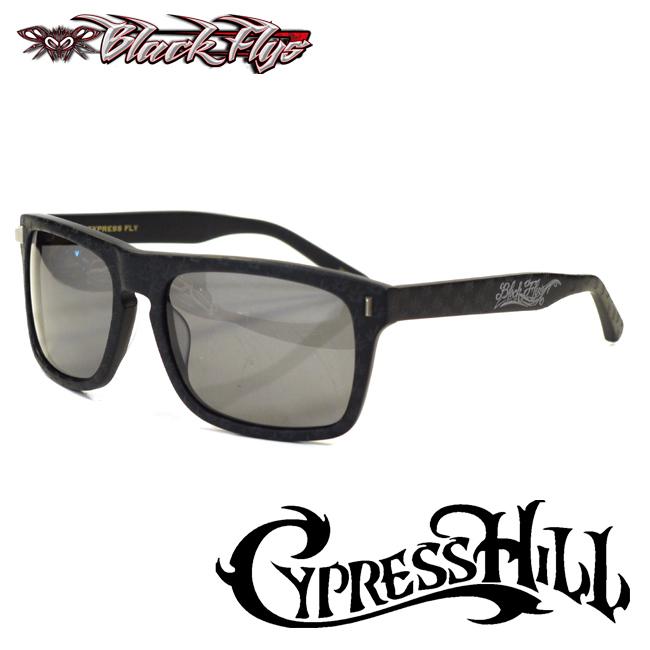 BLACK FLYS CYPRESS HILL ブラックフライズ サイプレス コラボ 通販
