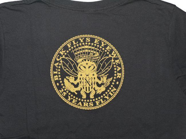 BLACK FLYS FLY GIRLS レディース ガールズ ブラックフライズ Tシャツ 通販 MOONSHINE BANDITS GIRLS  ブラックフライ アメリカモデル