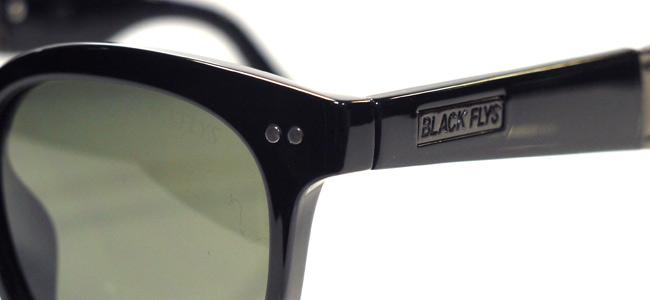 折りたたみ サングラス トランスフォーム FLY GIBSON FOLD ブラックフライズ ブラックフライ メガネ sunglasses お洒落 通販 メンズファッション