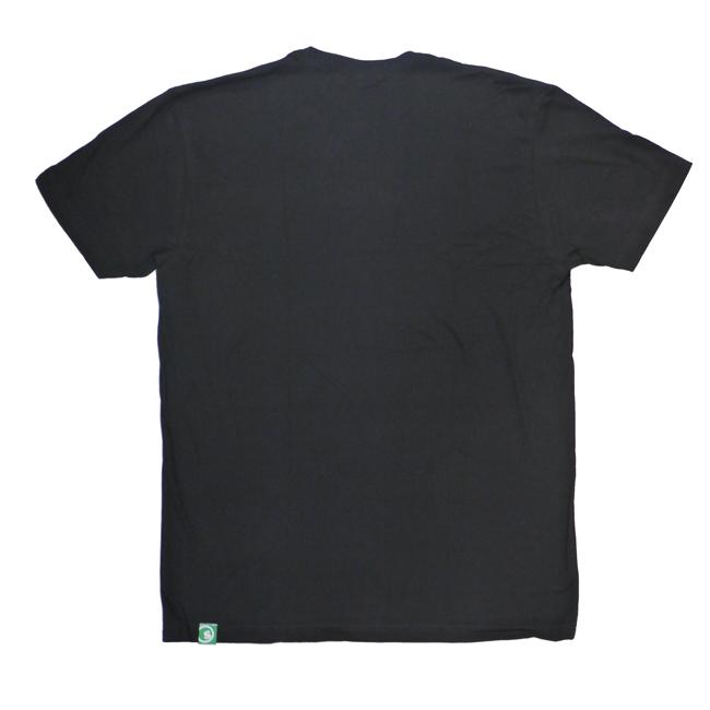 seedless シードレス Tシャツ TRIPLE HITTER   通販 ブラック  ブランド メンズ 服  アメリカ USA