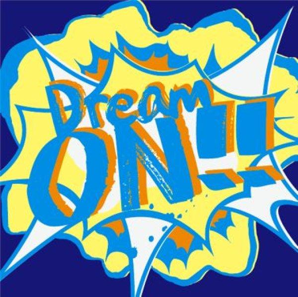 画像1: [RADIGALHEN]-Dream ON!!- (1)