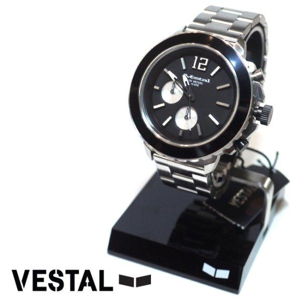 画像1: [VESTAL]-YACHT METAL(YATCM02)- (1)