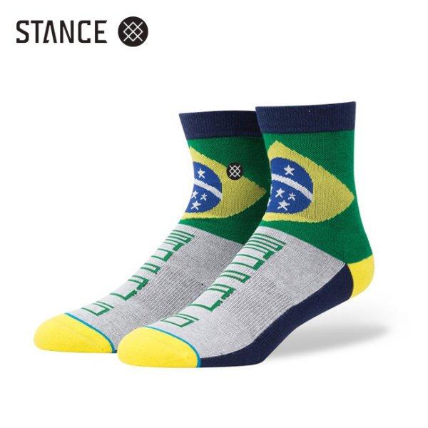画像1: [STANCE]-PIXACAO- (1)