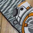 画像2: [STANCExSTARWARS]-BB-8- (2)