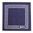 画像3: [SUICIDAL TENDENCIES]-BANDANA- (3)
