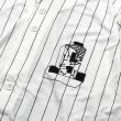 画像3: [SUICIDAL TENDENCIES]-JER79 Baseball Jersey Logo- (3)