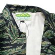 画像6: [seedleSs]-STANDARD COACHES JKT-TIGER CAMO- (6)