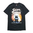 画像1: [SUICIDAL TENDENCIES]-TS YCBMD You Can't Bring Me Down- (1)