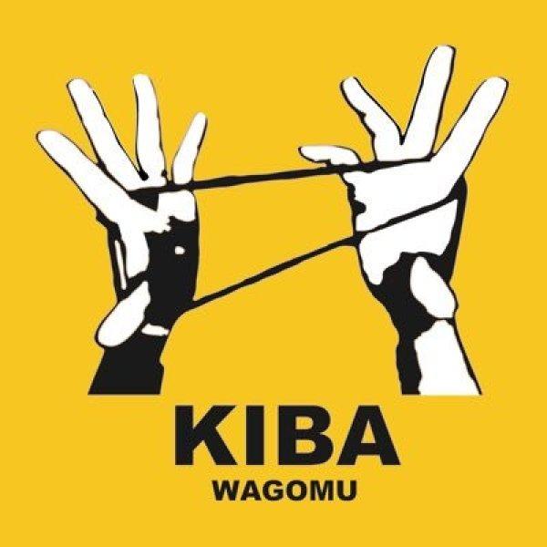 画像1: [WAGOMU]-KIBA- (1)