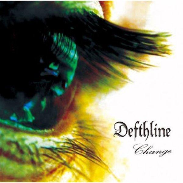 画像1: [Defthline]-Change- (1)