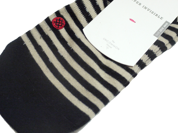 stance socks スタンスソックス 靴下 ガールズ 女性用 スケーター サーフ ソックス ライブ ロック