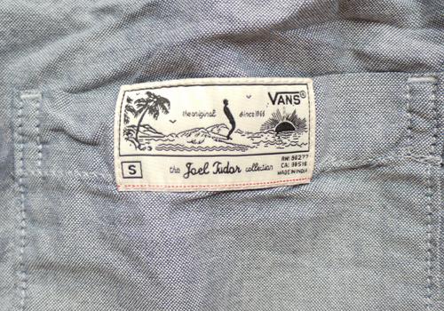 VANS,パンツ,ズボン,ショーツ,半ズボン,花柄,スケート,通販,名古屋,バンズ,サーフ,ブランド