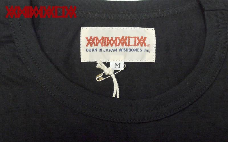 ANIMALIA   アニマリア Tシャツ ロゴ THE CHERRY COKES   カツオ 通販