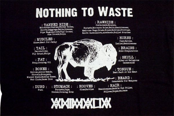 ANIMALIA   アニマリア Tシャツ Nothing to waste THE CHERRY COKES   ONE STAR CROSS  カツオ 通販