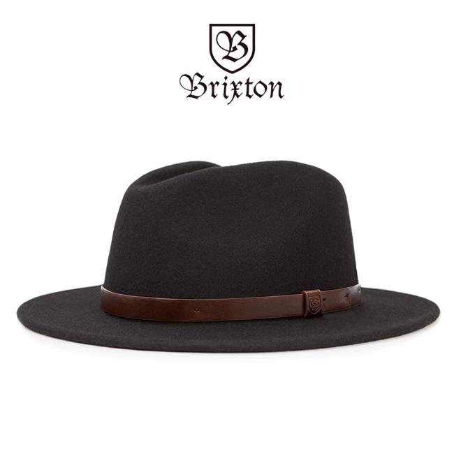 brixton ブリクストン ハット 帽子 キャップ 通販 gain messer 中折れ帽