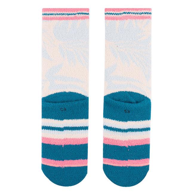 スタンスソックス stance socks レディース Makamae 取扱店 店舗 通販