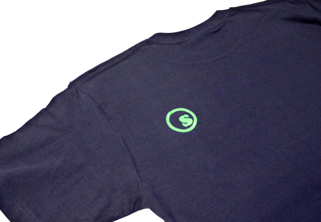 seedless シードレス Tシャツ 半袖 アパレル スケートブランド 取扱店 通販 90's SOCAL ロゴ 通販