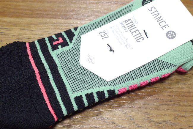 ACAPULCO LOW  くるぶし super invisible 可愛い kawaii スタンスソックス stance socks レディース women  取扱店 店舗 通販
