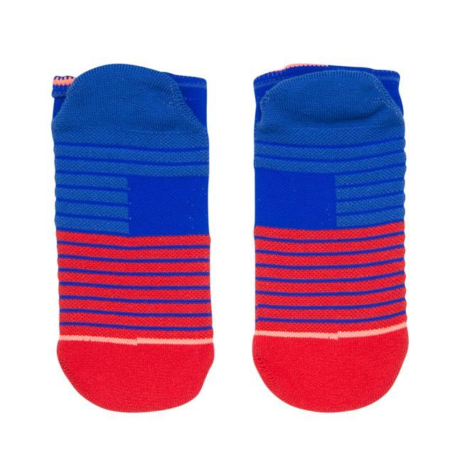 MIDNIGHT GARDNER LOW  くるぶし super invisible 可愛い kawaii スタンスソックス stance socks レディース women  取扱店 店舗 通販