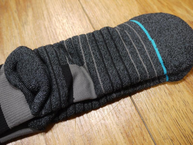 stance socks スタンスソックス  メンズ 通販    DODGERS ドジャース MLB  メジャーリーグ ベースボール