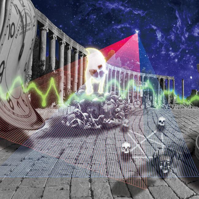 DEATH DISCO,CD,TORUxxx,村上正人,音源,通販